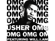 Usher feat. Will.I.Am - OMG