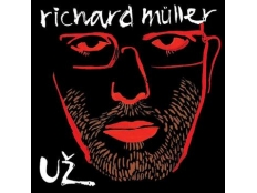 Richard Müller - Už