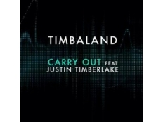Timbaland feat. Justin Timberlake - Carry Out