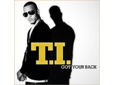 T.I. feat. Keri Hilson - Got Your Back