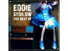 Eddie Stoilow - Floating