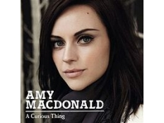 Amy MacDonald - This Pretty Face