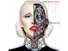 Christina Aguilera - I Am (Stripped)
