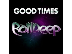 Roll Deep & Jodie Connor - Good Times