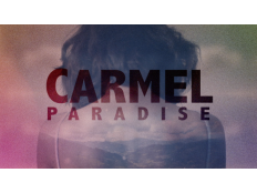 Carmel Paradise - Turn Me On