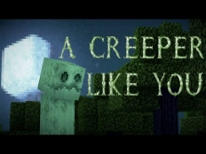 The Bella Beth - A creeper like you