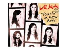 Lena - Touch A New Day