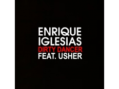 Enrique Iglesias feat. Usher - Dirty Dancer