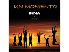 Inna feat. Juan Magan - Un Momento (by Play & Win)