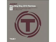 Jazzbit - Sing Sing Sing (Yolanda Be Cool vs Dcup Edit)