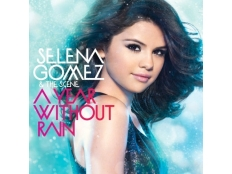 Selena Gomez and The Scene - A year without rain