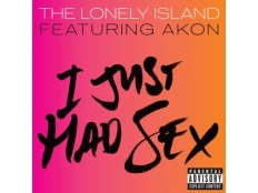 The Lonely Island feat. Akon - I Just Had Sex