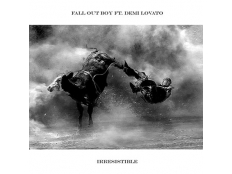 Fall Out Boy feat. Demi Lovato - Irresistible