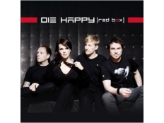 Die Happy - Survivor