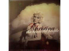 Christina Aguilera - The Beautiful People