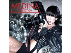 Medina - Addiction