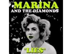 Marina and the Diamonds - Lies