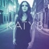 Katy B - Broken Record
