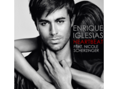 Enrique Iglesias & Nicole Scherzinger - Heartbeat (Digital Dog radio edit)