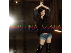 Kristina Maria - Our Song Come On