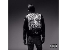 G-Eazy feat. Chris Brown & Tory Lanez - Drifting