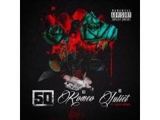 50 Cent feat. Chris Brown - No Romeo No Juliet