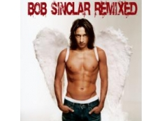Bob Sinclar & Sugarhill Gang - Lala Song
