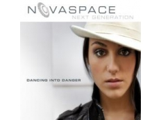 Novaspace - Dancing Into Danger