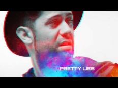 Andrew May - Pretty Lies