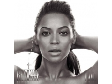 Beyonce - Broken Hearted-Girl