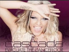 Cascada - Everytime I Hear Your Name