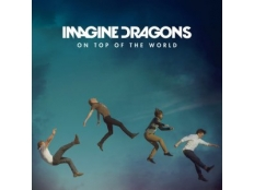 Imagine Dragons - Top of the World