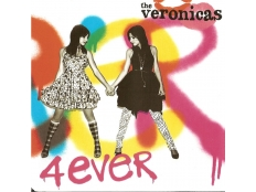 The Veronicas - 4 Ever