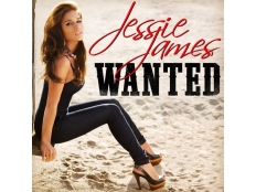 Jessie James - Wanted