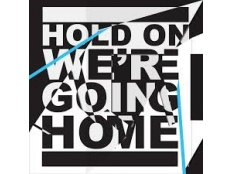 Drake feat. Majid Jordan - Hold On, We're Going