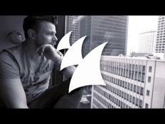 ATB feat. Haliene - Pages