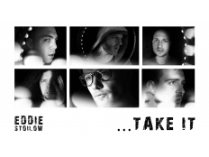 Eddie Stoilow - Take It