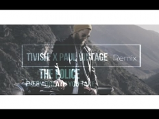 The Police - Every Breath You Take (Tivish. X Paul Vintage Summer bootleg)