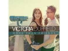 Victoria Duffiend - More Than Friends