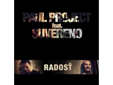 Paul Project feat. Suvereno - Radosť