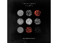 Twenty One Pilots - Heavydirtysoul