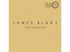 James Blunt - Postcards