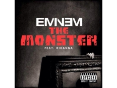 Eminem feat. Rihanna - Monster
