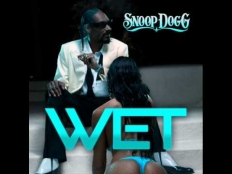 Snoop Dogg vs. David Guetta - Sweat