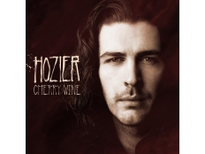 Hozier - Cherry Wine