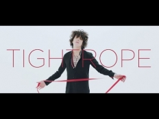 LP - Tightrope