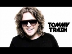 Tommy Trash vs. DENM - Dreamer