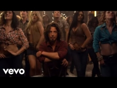 Chris Cornell, Timbaland - Part Of Me