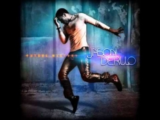 Jason Derulo - Be Careful