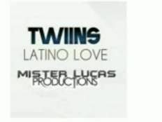 Twiins - Latino Love